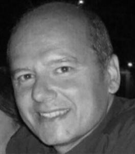 Dr. Anthony Farrugia